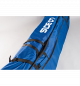 Preview: Side On Quiver Session Boardbag Windsurf