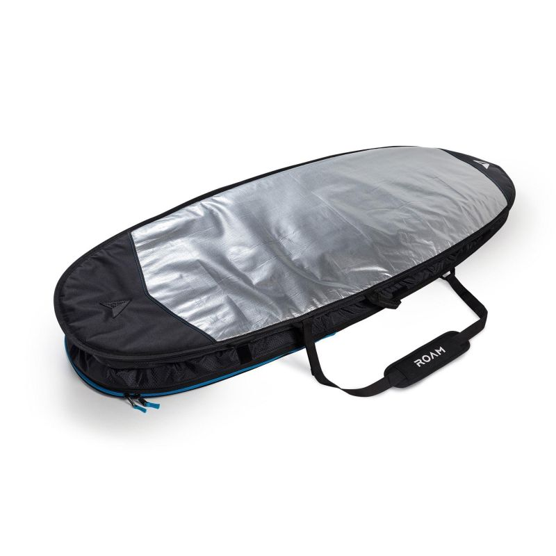 ROAM Boardbag Surfboard Tech Bag Doppel Fun 7.0