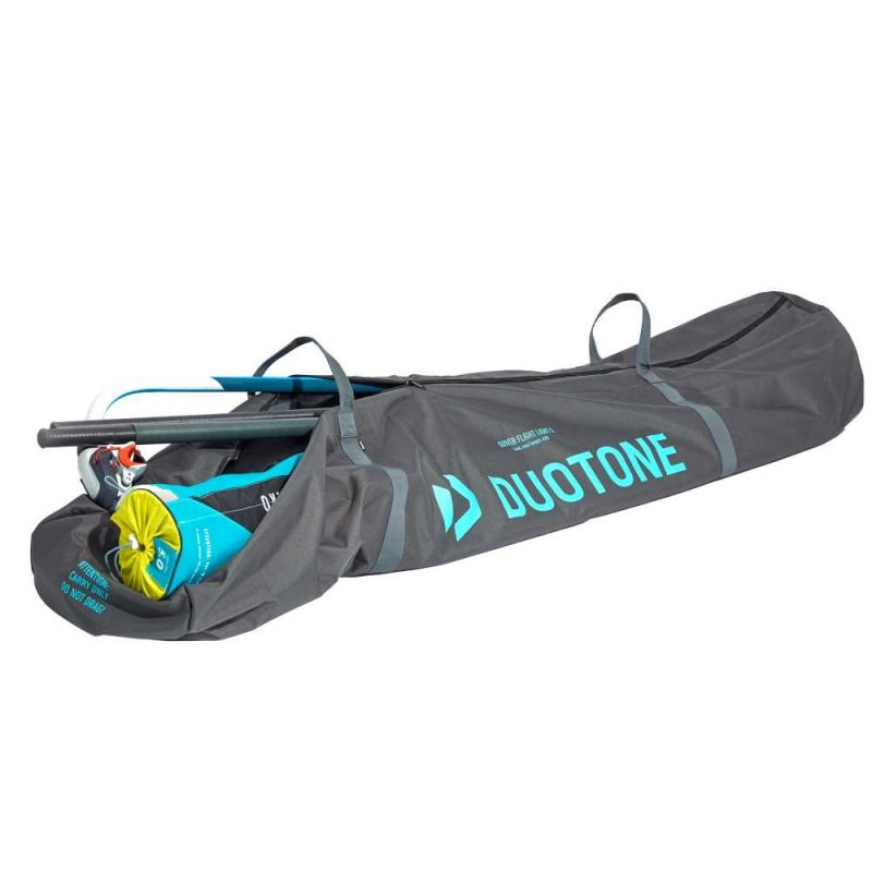 Duotone Quiver Flight Light Rigbag