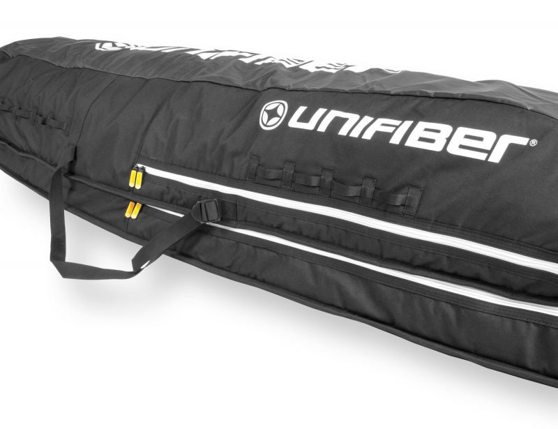 Unifiber Session Boardbag