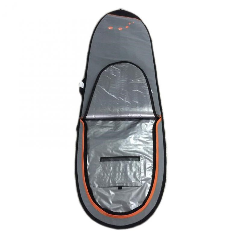 Cheeky Shortboard Boardbag 6.3