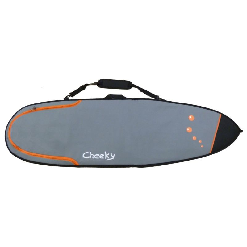 Cheeky Funboard Boardbag 6.8