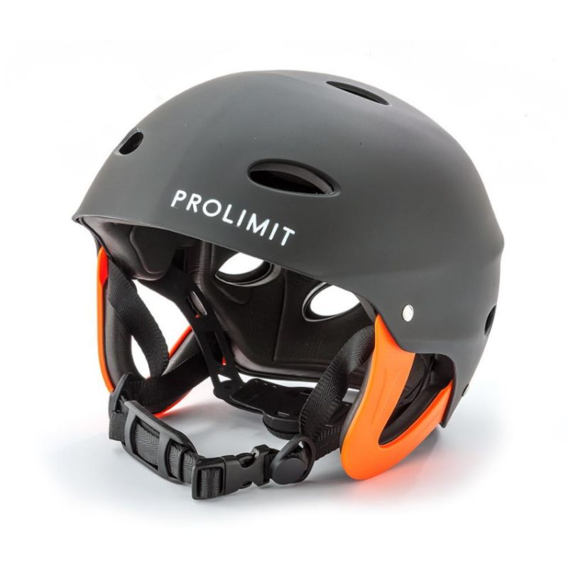Prolimit Surf Helm