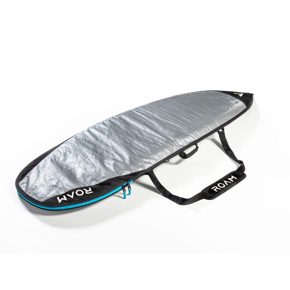 ROAM Boardbag Surfboard Daylight Shortboard 6.4