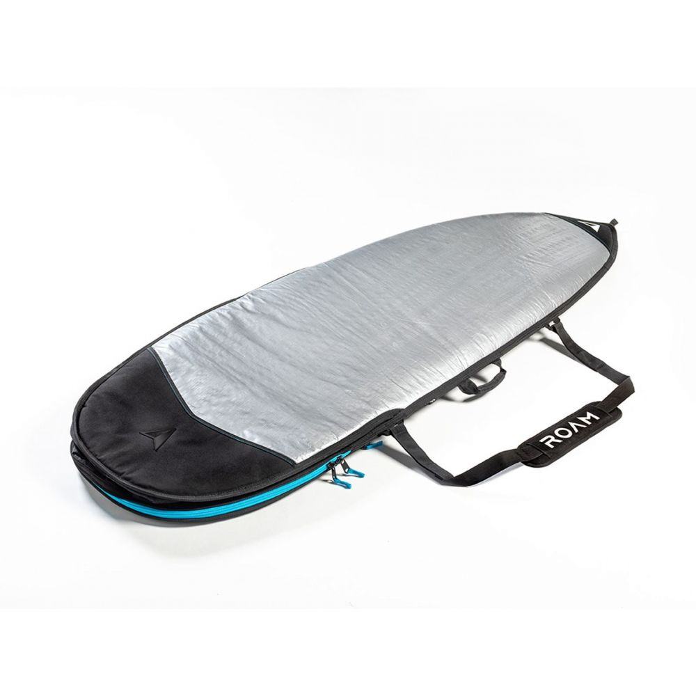 ROAM Boardbag Surfboard Tech Bag Shortboard 6.0