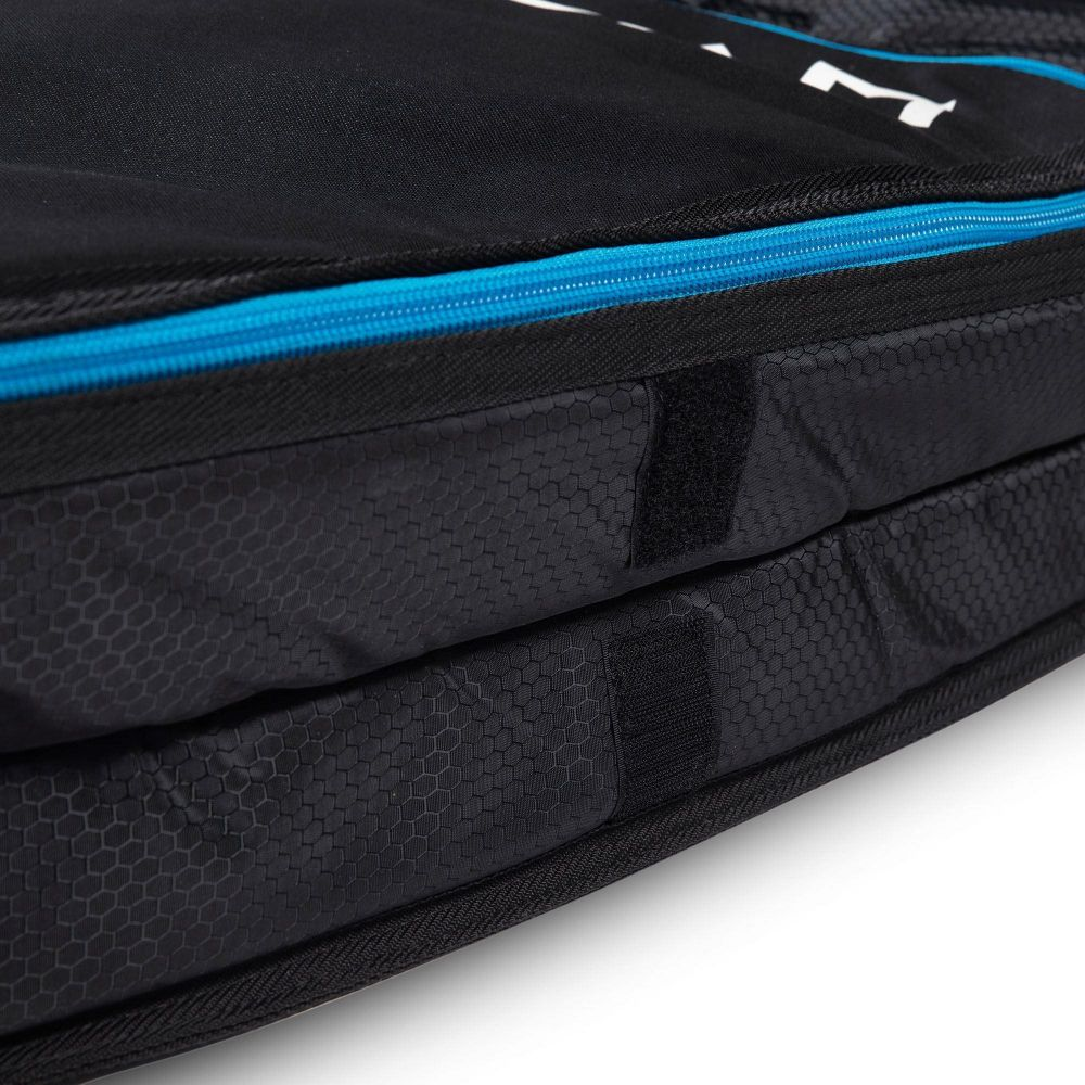 ROAM Boardbag Surfboard Tech Bag Doppel Short 6.4