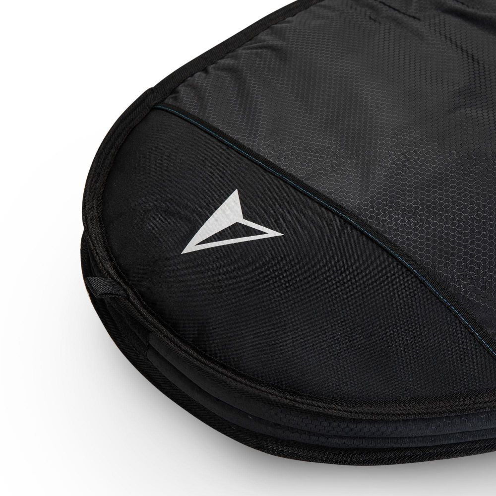 ROAM Boardbag Surfboard Tech Bag Doppel Long 9.2