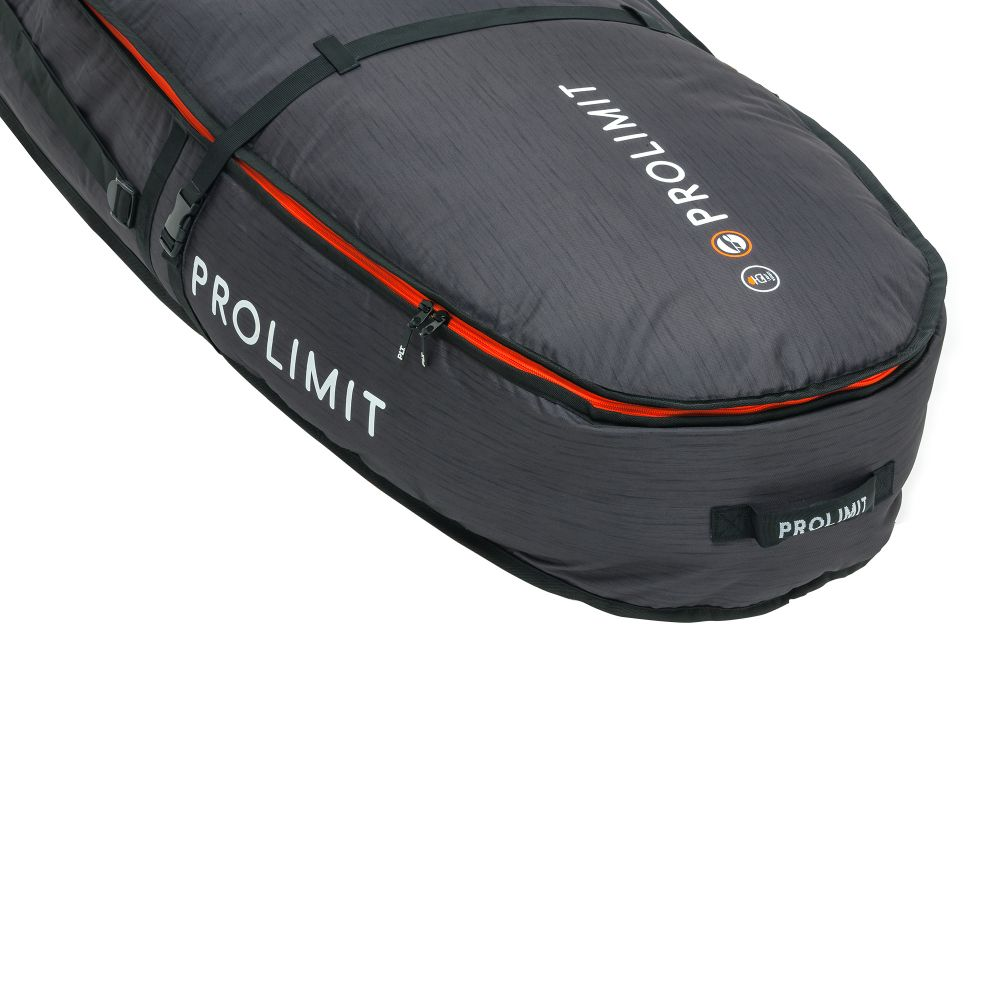 Pro Limit Fusion Doppelboardbag - Performance Double Windsurf Boardbag