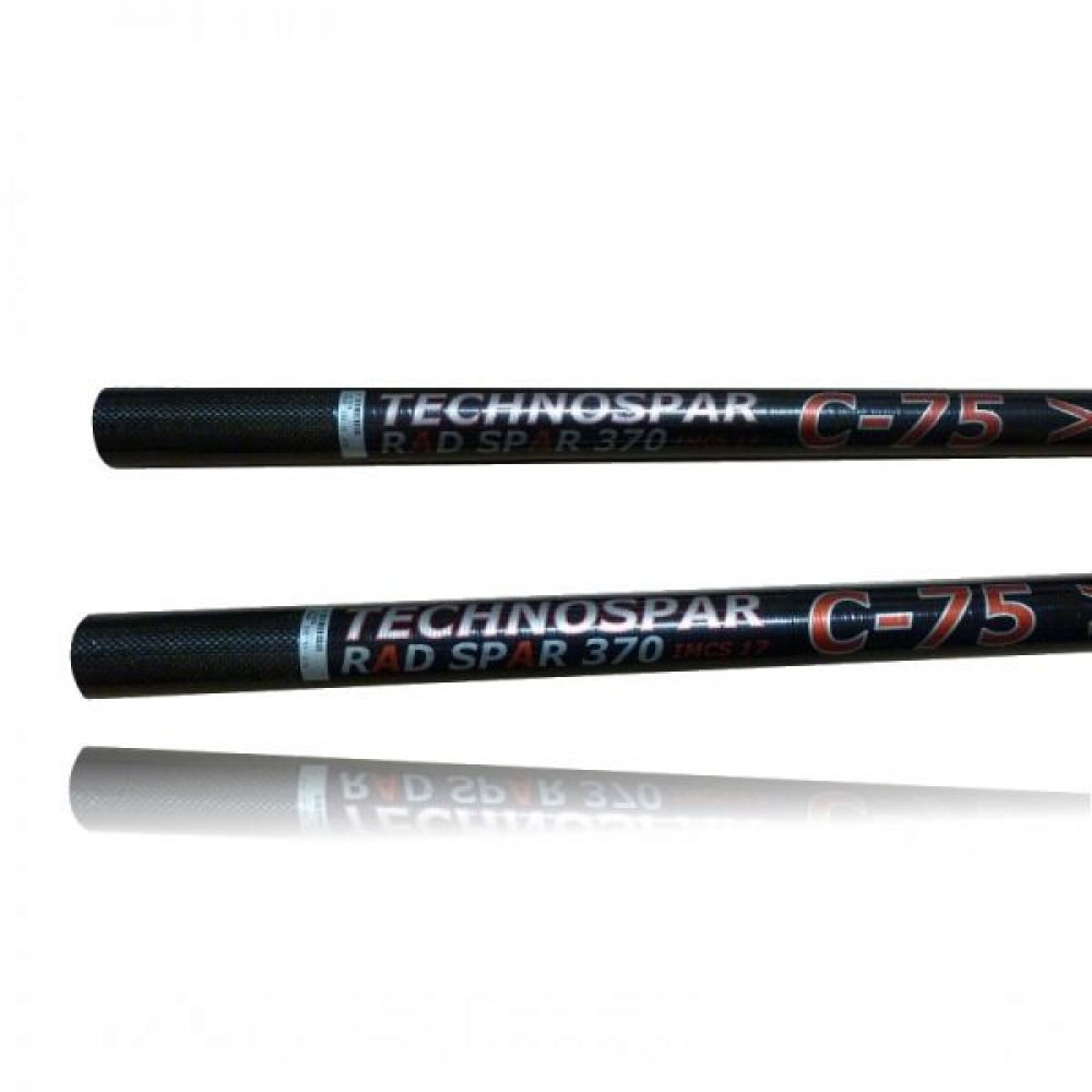 Technospar Surfmast RDM C75