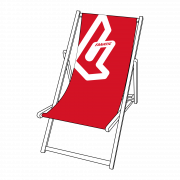 Fanatic Beach Chair