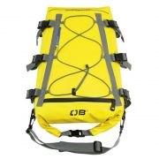 OverBoard waterdicht Kajak tas 20 Lit SUP bag