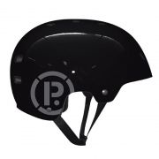 PROHIBITION Proodection Skateboard Helm Gr 55-58