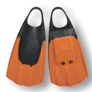Bodyboard Flosse WAVE GRIPPER Gr MS  37-38