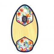 Skimboard SkimOne 35  90cm Ehuakai Navy Orange