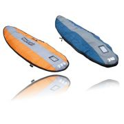 Tekknosport Boardbag Windsurf